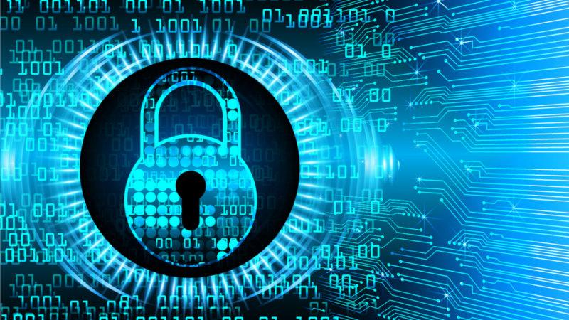 siber güvenlik ile ilgili görsel sonucu